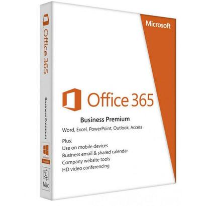 microsoft-office-365-buspremopn-shrdsvr-sngl-subsvl-olp-nl-qualified-annual-licencia-electronica