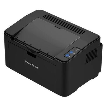 impresora-laser-monocromo-pantum-p2500w-22pp-128mb-usb-wifi-toner-pa-210