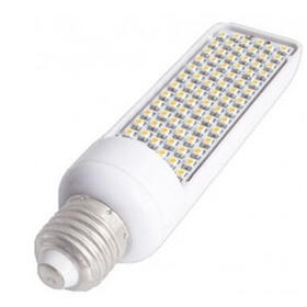 bombilla-led-e27-down-light-11w-retto-luz-fria-950lumens-luz-color-6500k