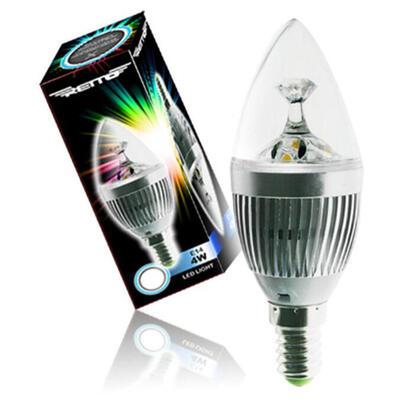 bombilla-led-e27-3w-vela-retto-luz-calida-220v-350lumens-luz-color-4000k