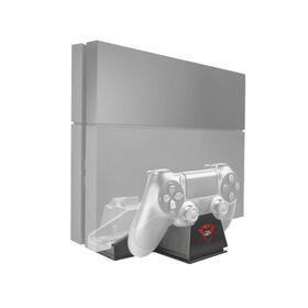 base-de-carga-trust-gaming-gxt-702-ventilador-de-refrigeracion-pedestal-y-base-de-carga-para-2-controladores-21013