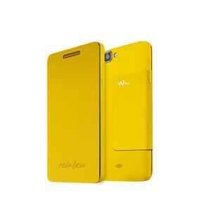 funda-con-tapa-wiko-rainbow-amarillo-101754