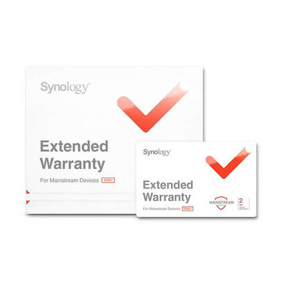synology-ew201-extended-warranty-mainstream