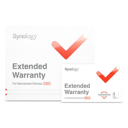 synology-ew202-extended-warranty-high-end