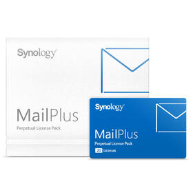 synology-mailplus-license-pack-20