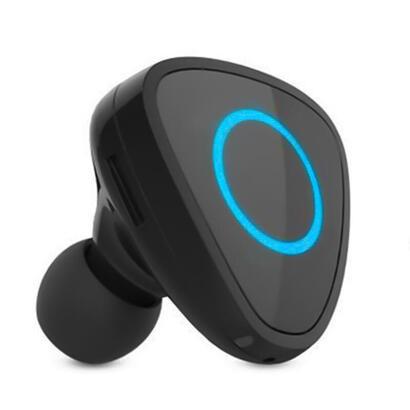 cargador-coche-auriculares-bt-x-one-bluetooth-mcbt1000b-negro-xone101059
