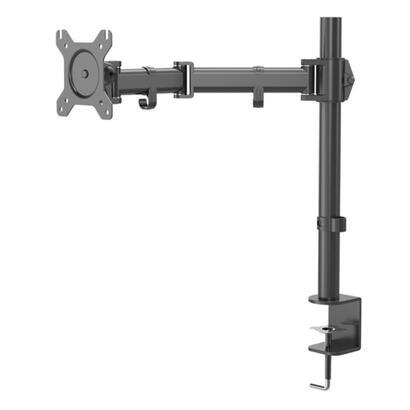 1life-soporte-monitor-spt-13-17
