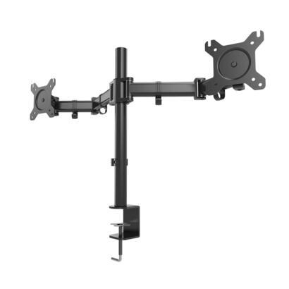 1life-soporte-monitor-spt-2brazos-13-27
