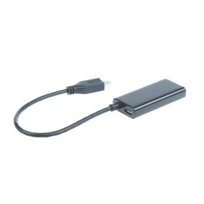 gembird-cable-adaptador-musbm-a-hdmih-mhl-11p