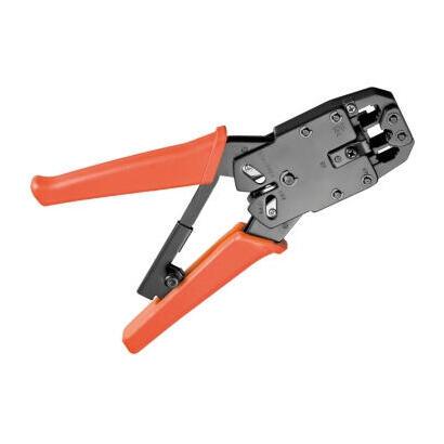 crimpadora-profesional-wp-para-rj11-rj12-rj45-naranja-wpc-tla-003