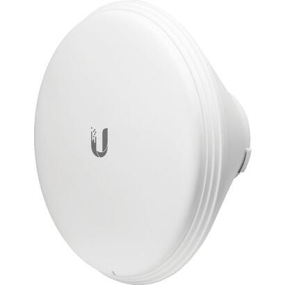 ubiquiti-airmax-horn-5-horn-5-45-5ghz-155dbi