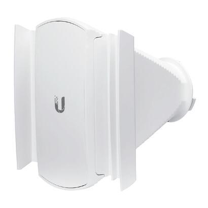 ubiquiti-airmax-horn-5-horn-5-60-5ghz-16dbi