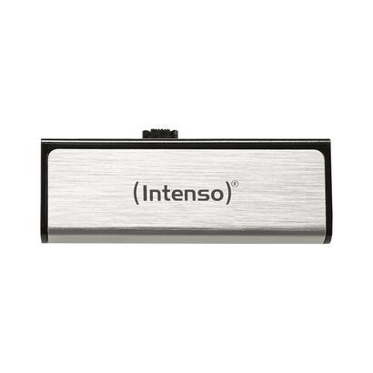 intenso-3523460-lapiz-usbmicro-mobile-line-8gb