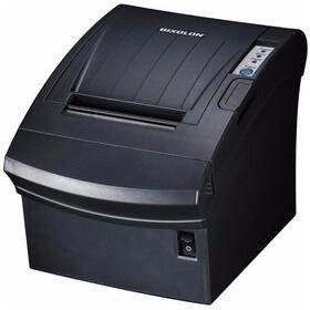 bixolon-impresora-tickets-srp-350iii-usbserie