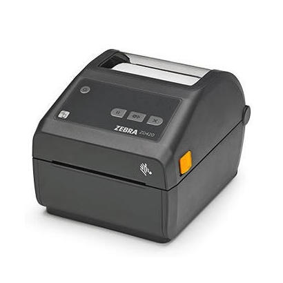zebra-impresora-termica-zd420d-ethernet