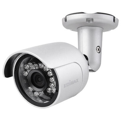 edimax-ic-9110w-camara-mini-bullet-720p-poe-ip6