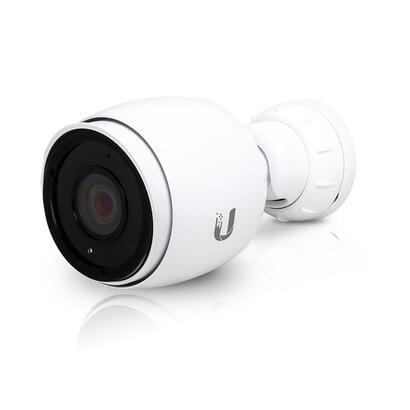 camara-ubiquiti-unifi-video-g3-pro-uvc-g3-pro-exterior-interior