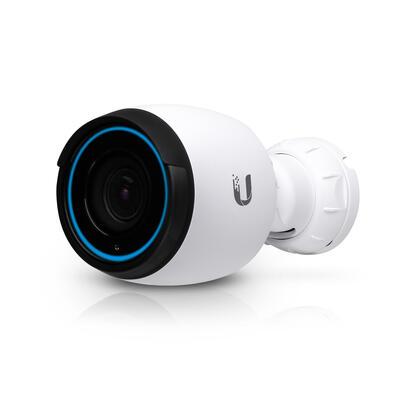 ubiquiti-unifi-video-camera-uvc-g4-pro-4k