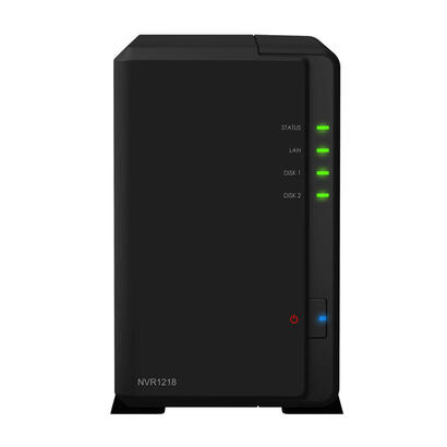 synology-nvr1218-network-video-recorder