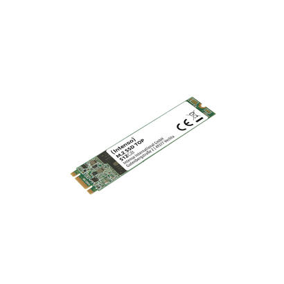 ssd-intenso-m2-512gb-sata3-520420mbs-shock-resistant-low-power