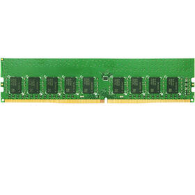 synology-d4ec-2400-16g-modulo-de-memoria-16-gb-ddr4-2400-mhz-ecc