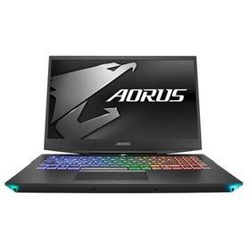 gigabyte-aorus-x9-i7-8750-16gb-5122tb-2070-w10-15