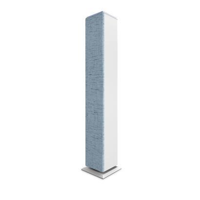 energy-tower7-40w-bluetooth-blanca