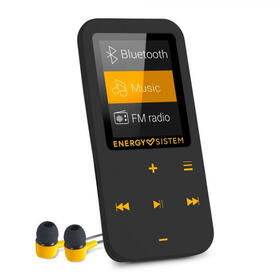 energy-sistem-mp4-touch-bluetooth-amber