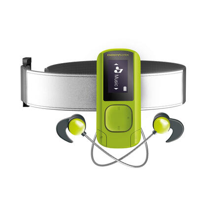 energy-sistem-mp3-clip-bt-sport-greenstone-16gb