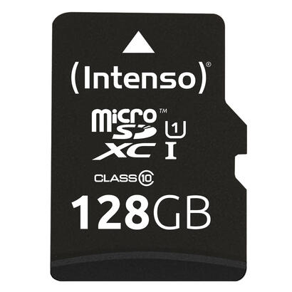 intenso-3423491-micro-sd-uhs-i-premium-128g-cadap