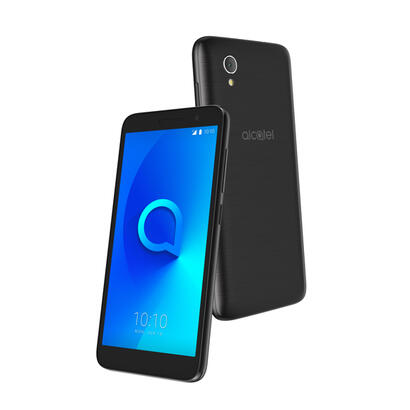 smartphone-alcatel-1-5033d-5-q13ghz-8gb-negro