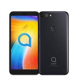 smartphone-alcatel-1s-5024d-55-oc16ghz-32gb-3gb-negro
