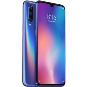 xiaomi-mi-9-639-fhd-oc28ghz-128gb-6gb-azul