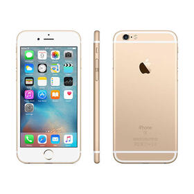 ckp-iphone-6-plus-semi-nuevo-64gb-oro