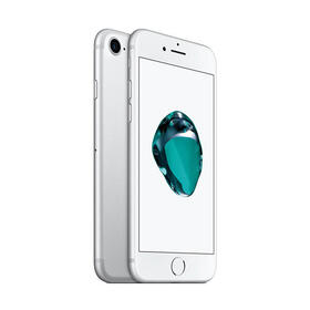 ckp-iphone-7-semi-nuevo-32gb-plata