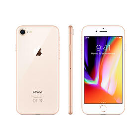ckp-iphone-8-semi-nuevo-64gb-oro