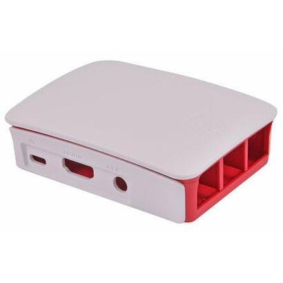 raspberry-pi-caja-type-3-blancaroja-oficial