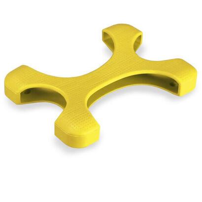 funda-hd-powerbank-25-silicone-protect-evitta-amarillo-evhd000104