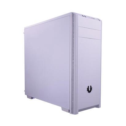caja-atx-semitorre-bitfenix-nova-usb3-blanca-bfx-nov-100-wwxkk