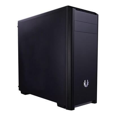 bitfenix-caja-atx-semitorre-nova-usb30-negra