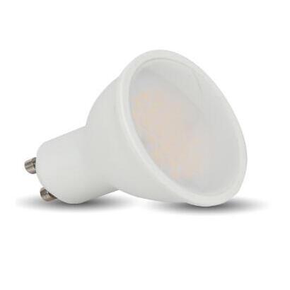 bombilla-led-gu10-v-tac-5w-40w-luz-fria-320lm-110grs-wide-l1687