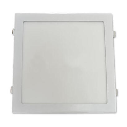 panel-led-slim-v-tac-cuadrado-17017012mm-luz-calida-12w36w-960lm-l4866