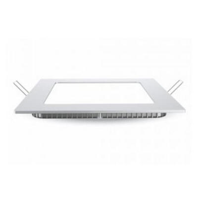 panel-led-slim-v-tac-cuadrado-17017012mm-luz-natural-12w50w-1000lm-l4867