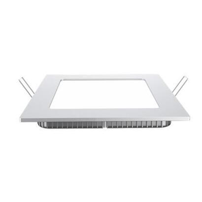 panel-led-slim-v-tac-cuadrado-17017025mm-luz-fria-12w48w-1000lm-l4868