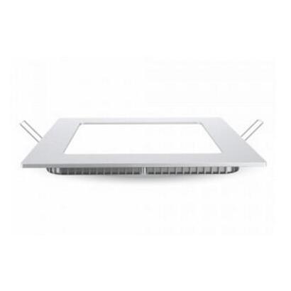 panel-led-classic-v-tac-cuadrado-30030025mm-24w100w-luz-calida-1800lm-l4887