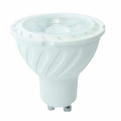 bombilla-led-gu10-v-tac-65w-60w-luz-fria-480lm-110grd-l194
