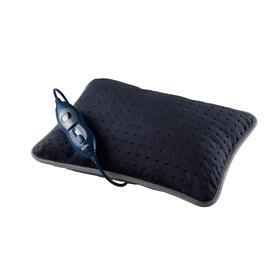 almohadilla-cojin-termico-solac-oslo-confort-ct86654030cm100w-s95506700