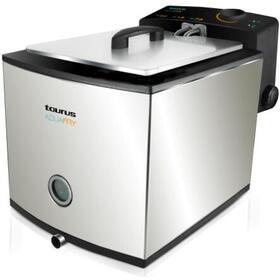 pae-freidora-taurus-faquafry-45l-agua-aceite-972913000