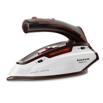 pae-plancha-vapor-taurus-de-viaje-pocket-iron-1150w-bivoltaje-918980000