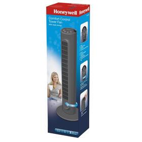 pae-ventilador-torre-honeywell-hyf1101e4-comfort-control-temporizador